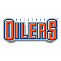 Edmonton Oilers 2011 12-Pres Wordmark Logo1 Light Iron-on Stickers (Heat Transfers)