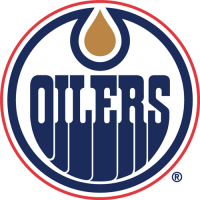 Edmonton Oilers 2011 12 Alternate Logo Light Iron-on Stickers (Heat Transfers)