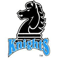 1996-Pres Fairleigh Dickinson Knights Alternate Logo