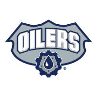Edmonton Oilers 2001 02-2006 07 Alternate Logo Light Iron-on Stickers (Heat Transfers)