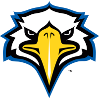 2005-Pres Morehead State Eagles Secondary Logo Light Iron-on Stickers (Heat Transfers)