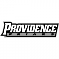 2000-Pres Providence Friars Wordmark Logo Light Iron-on Stickers (Heat Transfers)