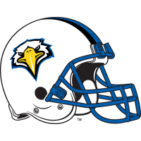 2005-Pres Morehead State Eagles Helmet Logo Light Iron-on Stickers (Heat Transfers)