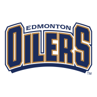 Edmonton Oilers 1996 97-2010 11 Wordmark Logo1 Light Iron-on Stickers (Heat Transfers)