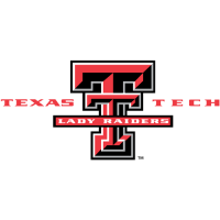 2000-Pres Texas Tech Red Raiders Alternate Logo Light Iron-on Stickers (Heat Transfers)
